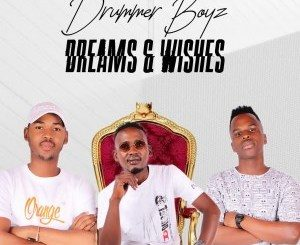 Drummer Boyz – Best Of Africa ft. DJ Exotic