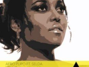 Afro Pupo Ft. Selda – Venus (The Remixes) (EP)