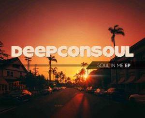 Deepconsoul & SoulVista – Soul Searching (Original Mix) (Audio)