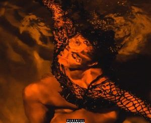 MashBeatz – Fire In the Water [Album]