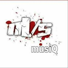 Nvs MusiQ – Problem Solving[Main Mix] Ft. KayGee [Audio]