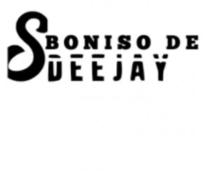 Sboniso De Deejay – Vang Die Movement Vol 13 [Audio]