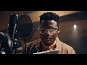 Samthing Soweto – Akulaleki Ft. Sha Sha, DJ Maphorisa & Kabza De Small [Audio]