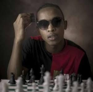 Ntate Stunna – From K'khaya to Jozi Ft. MegaHertz [Audio]