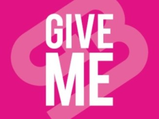 XtetiQsoul – Give Me Ft. Candy Man & Soul star [Audio]