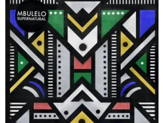 Mbulelo – 31 Planes Of Existence
