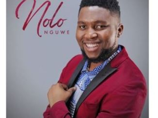 Nolo – Nguwe [Audio]