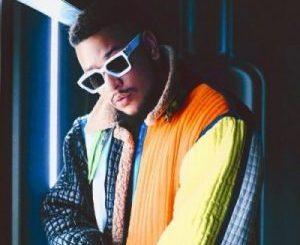 AKA – Snippet ft DJ Tira & Riky Rick [Audio]
