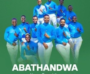 Abathandwa – Noma Bemphika (Audio)