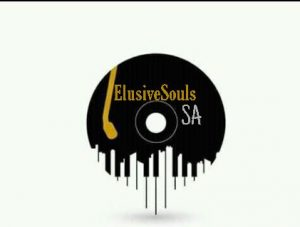 ElusiveSouls SA – Ngizofika Ft. Hugh Mas (Main mix)