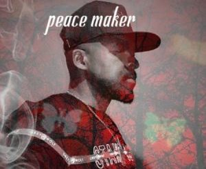 Peace Maker – Bayekele Bakhulume [Audio]