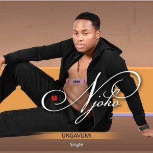 Unjoko – Ngixolele [Video]