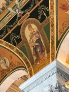 Archaeology - Library of Congress