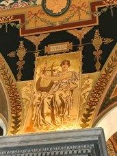 Lyrica — The 8 Subjects of Literature