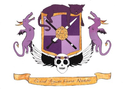coat of arms 72dpi
