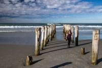 _MG_7846Dunedin, St Clair, St Kilda beach08