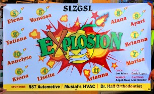banner explosion blog