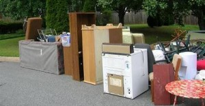 The cheapest junk removal company in Vancouver