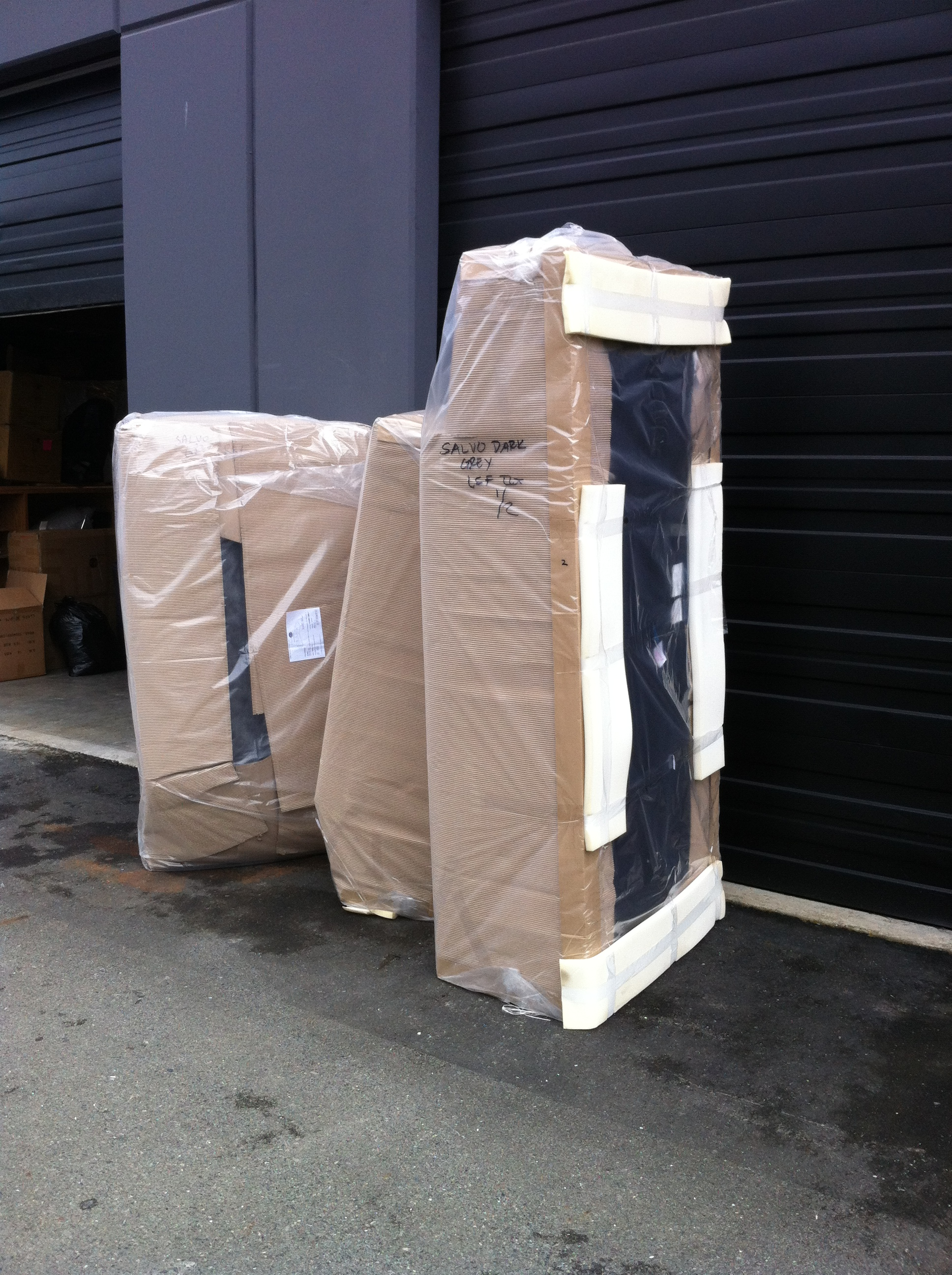 Cheap small moving and deliveries furniture appliances for Cheap local furniture