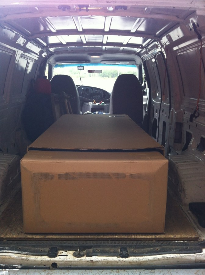 Couches & Sofas - IKEA Pickup & Delivery
