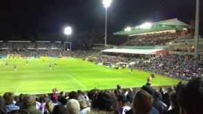Perth_Glory_v_North_Queensland_Fury