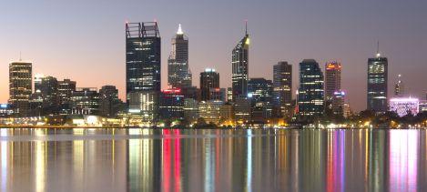 Perth_skyline_2
