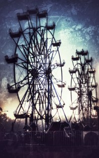 morning_at_the_fair_by_lobomalo-d4bseeq_1