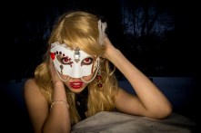 16-2-19 Samantha Mask-3