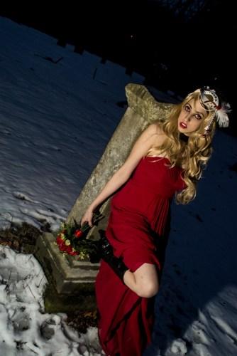 16-2-19 Samantha Mask-5