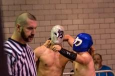 wrestling-edits-48