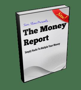 The Money Report