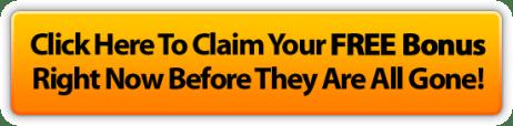 claim-bonus1