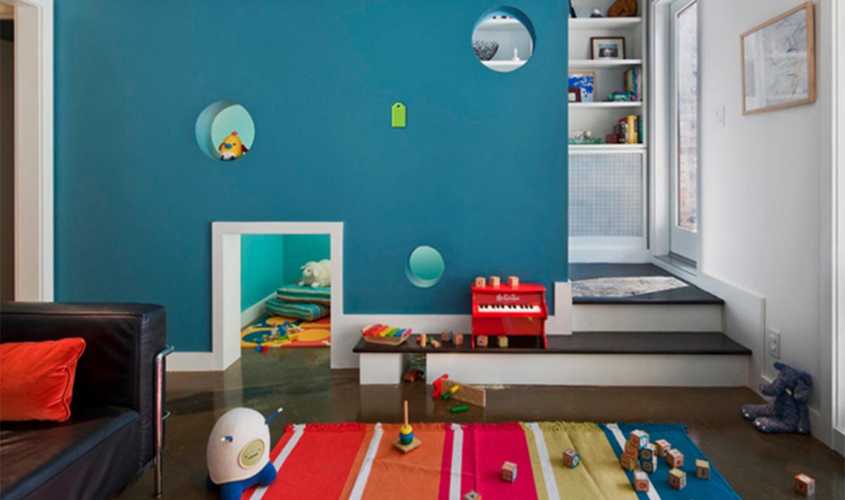 Nyttige ideer til hjemmet   samstroy   bygge , design, arkitektur.