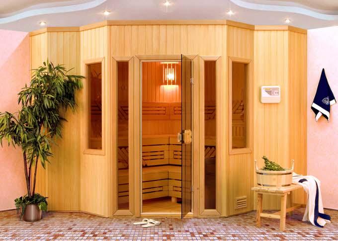 Sauna Da Casa.Sauna V Dome Samstroj Stroitelstvo Dizajn Arhitektura