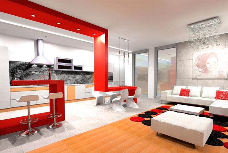 Дизайн бюро 9 - Дизайн 50