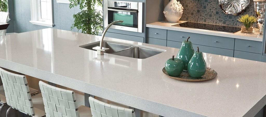 Кухонная столешница из бетона столешница для кухни дуб сонома