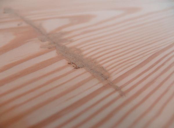 Шпаклевка стен своими руками масляно клеевой шпаклевкой 7 Строительный портал
