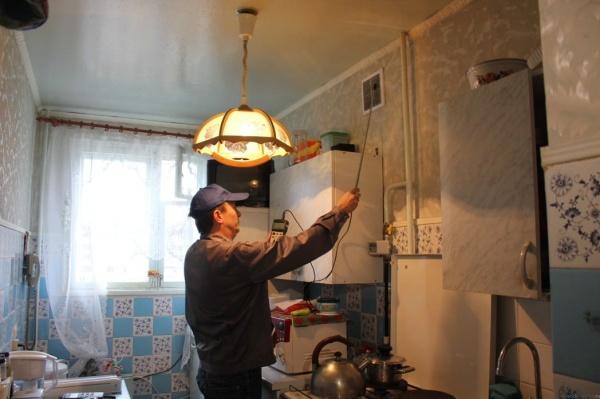 Проверка вентиляционных каналов и дымоходов кто занимается – требования к вентканалам