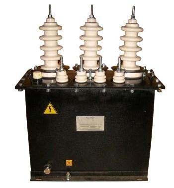 Чем отличается трансформатор тока от трансформатора напряжения 2 Строительный портал