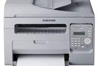 Samsung SCX-3400 Drivers