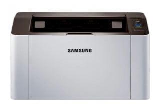 Samsung Sl M2010 driver