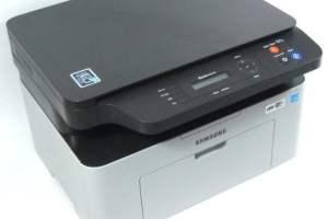 samsung m2070w easy printer manager