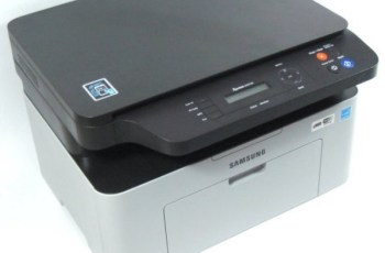 samsung m2070w easy printer manager