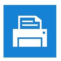 Samsung Mobile Print App Downloads