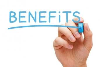 Benefits of Using Easy Printer Samsung
