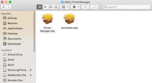 Printer Manager.pkg