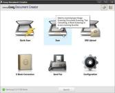 Samsung Scan Software