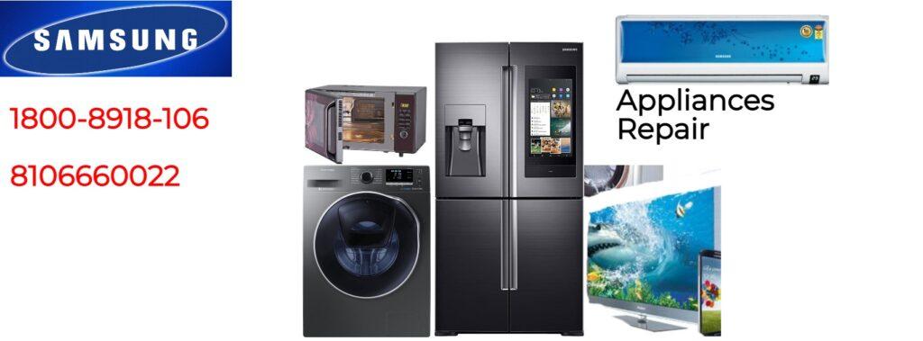 samsung microwave oven service centre