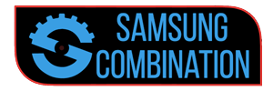 samsungcombination