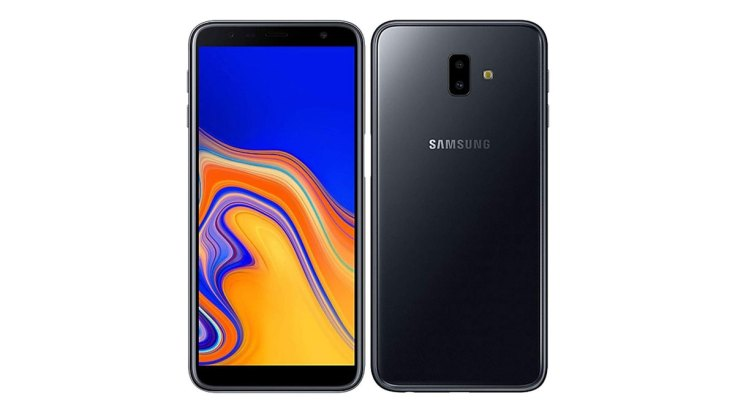 Samsung J610F U2 Combination files Binary 2 Samsung J6 Plus FRP file
